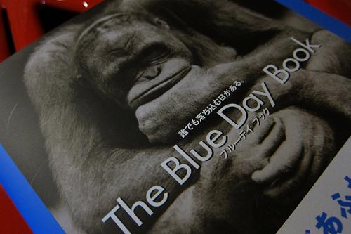 BlueDay.jpg