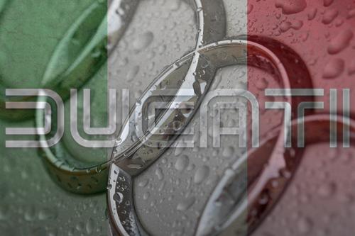 DUCATI-AUDI.jpg