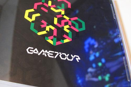 GameTour.jpg