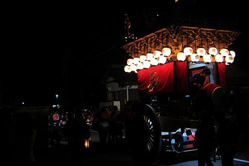 Matsuri.jpg