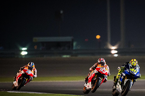 MotoGP_2013_1st.jpg