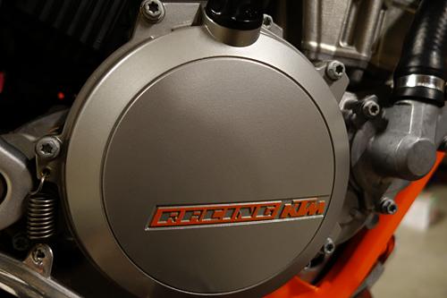 Racing_KTM.jpg
