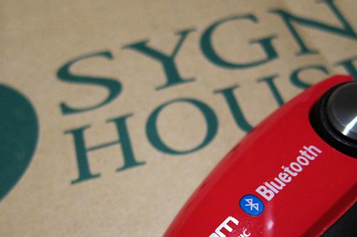 SygnHouse.jpg