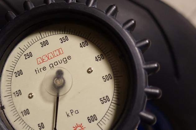air-gauge.jpg