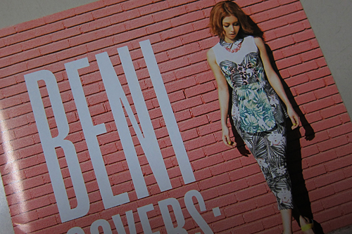 BENI_COVERS.jpg