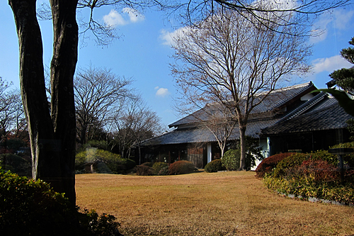 JapaneseHouse.jpg