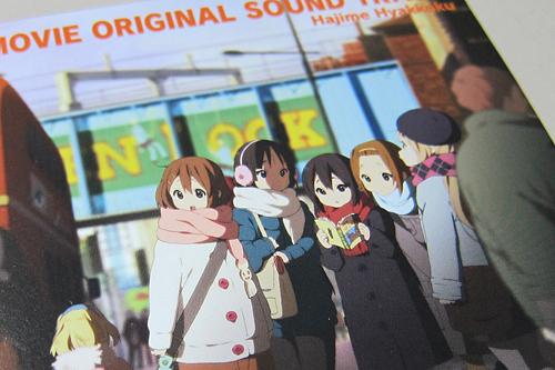 K-ON_Movie.jpg