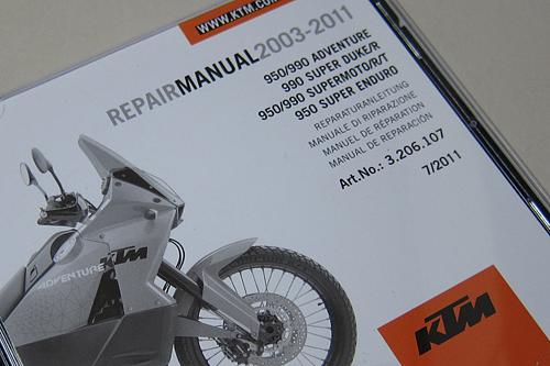 RepairManual.jpg