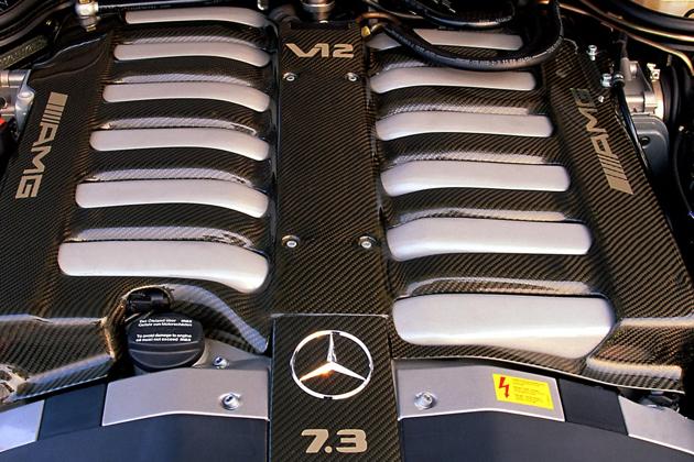 V12.jpg