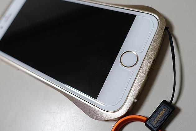iPhone6.jpg